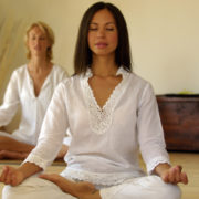 Kundalini Mindfulness Yoga Classes with Jennifer Malisauskas in Ottawa