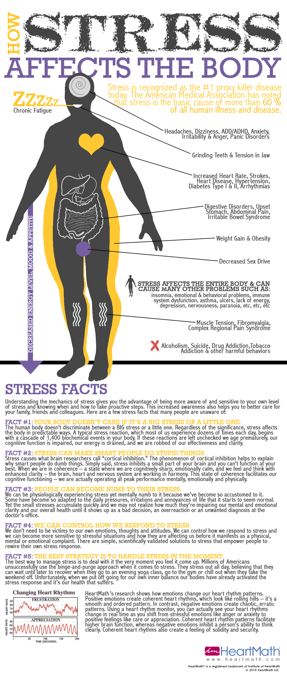 infographic-stress-effects