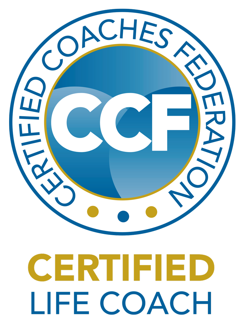 Jennifer Malisauskas is a Certified Life Coach with the Certified Coaches Federation